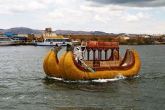 iles-flottantes21